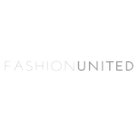 Renoon is featured on Fashion Union