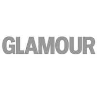 Renoon is featured on Glamour