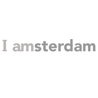 Renoon is featured on I amsterdam